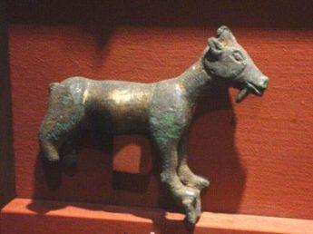 cabra-simbolo