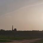 Una visión general del conjunto minero de Aldea Moret (Cáceres)