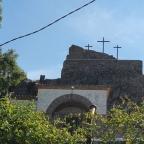 Ermita del Calvario (Cáceres)