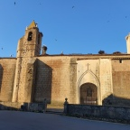 Iglesia Parroquial de la Asunción (Malpartida de Cáceres)