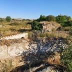 Baños de La Gecosa (Arroyo de la Luz)