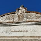 Ermita y Lavadero de Lanas de San Miguel (Arroyo de la luz)