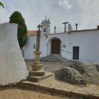 Ermita de la Soledad (Arroyo de la Luz)