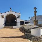 Ermita de la Soledad (Casar de Cáceres)