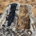 Complejo Arqueológico de La Marrada (Cáceres). Parte II