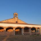 Ermita de San Benito (Cáceres)