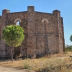El Malacate de Aldea Moret (Cáceres)