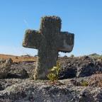 Cruces y Cruceros en Extremadura