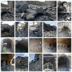 Una Visión Histórica y Arqueológica de los Molinos y Aceñas en los Márgenes del Tajo