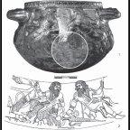 Apariencia física y otras costumbres de los escitas: Mitos y realidades